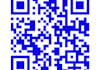 create a QR code for your wireless network