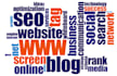 increase your SEO ranking for one web page