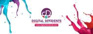 design your social media graphics