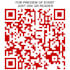 create QRcode for wifi password, URL website, event, mailto