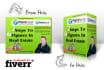 turn your flat 2D image into a 3D box, book, dvd or cd cover