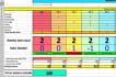build You A Fiverr Sales Management Spreadsheet