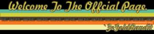 make you a customize facebook cover banner