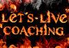 create Ultra Full HD Fire Text Effect