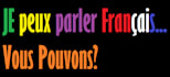 translate up to 500 words from French to English OR English to French