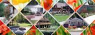 design and create facebook cover photos