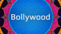 write 2 Traffic Gaining Bollywood Articles