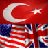 translate Turkish to English