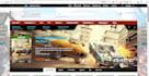 install your chosen opencart premium theme