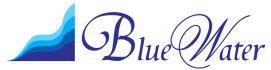 do Exclusive Logo Design