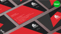 design Business Card,Letterhead or Stationary in 24 hours