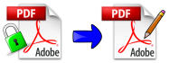 create fillable pdf forms and edit or convert pdf files