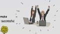 crear una EXITOSA Animación en Pizarra Whiteboard en 24 hrs