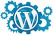 create the full web site