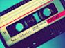 armar tu tracklist de musica