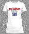 deliver 200 shirt designs for Teespring, CustomCat, etc