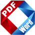 convert Ms word excel into pdf and pdf into word excel