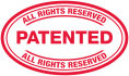 write and file an international patent or design application