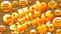 design YouTube Thumbnail UHQ