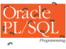 write your database SQL queries