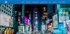 create,customize website of your desire