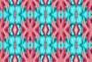 make an abstract repeat PRINT
