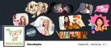 create custom Facebook timeline for you
