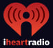 create you as a artist on IHeartRadio
