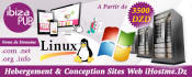 design Banners for Websites Blogs Ecommerce