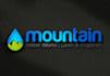 do PROFESSIONAL Logo Design