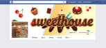 do a Awesome Facebook Cover Image