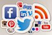 arrange classic PR accounts manually