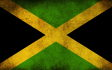 record an authentic Jamaican Accent or Urban Voice for you