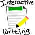 write an original article up to 500 words