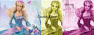 do Pencil sketch effect