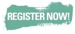 create event registration form