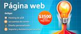 header o Slider animado para tu sitio web en wordpress