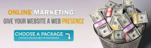 do Total SEO Package for your Website