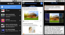 convert existing website into android APPLICATION