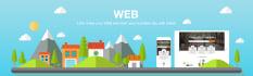 do creative banner design