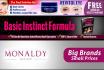 design professional header or facebook banner