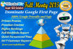 do SEO To Rank Website Higher With SENuke Tng