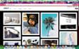 hacer tu pagina de tumblr
