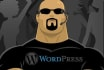 secure your WordPress site and block all vulnerabilities