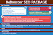 manually create 20 PR7 To 8 Backlinks from High AUTHORITY, Google Friendly sites