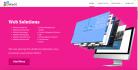 design Responsive SEO Friendly Websites