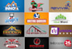 make 2 Awesome professional
