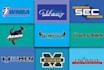 create a FANTASTIC logo for your company