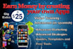 show you How to Earn Money by Creating your own Apps