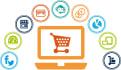 develop a profitable online shop